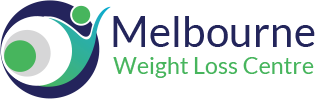 Melbourne Weight Loss Centre Logo